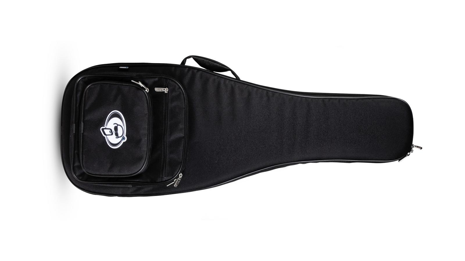 Protection Racket G-7152 deluxe K-Git Tasche