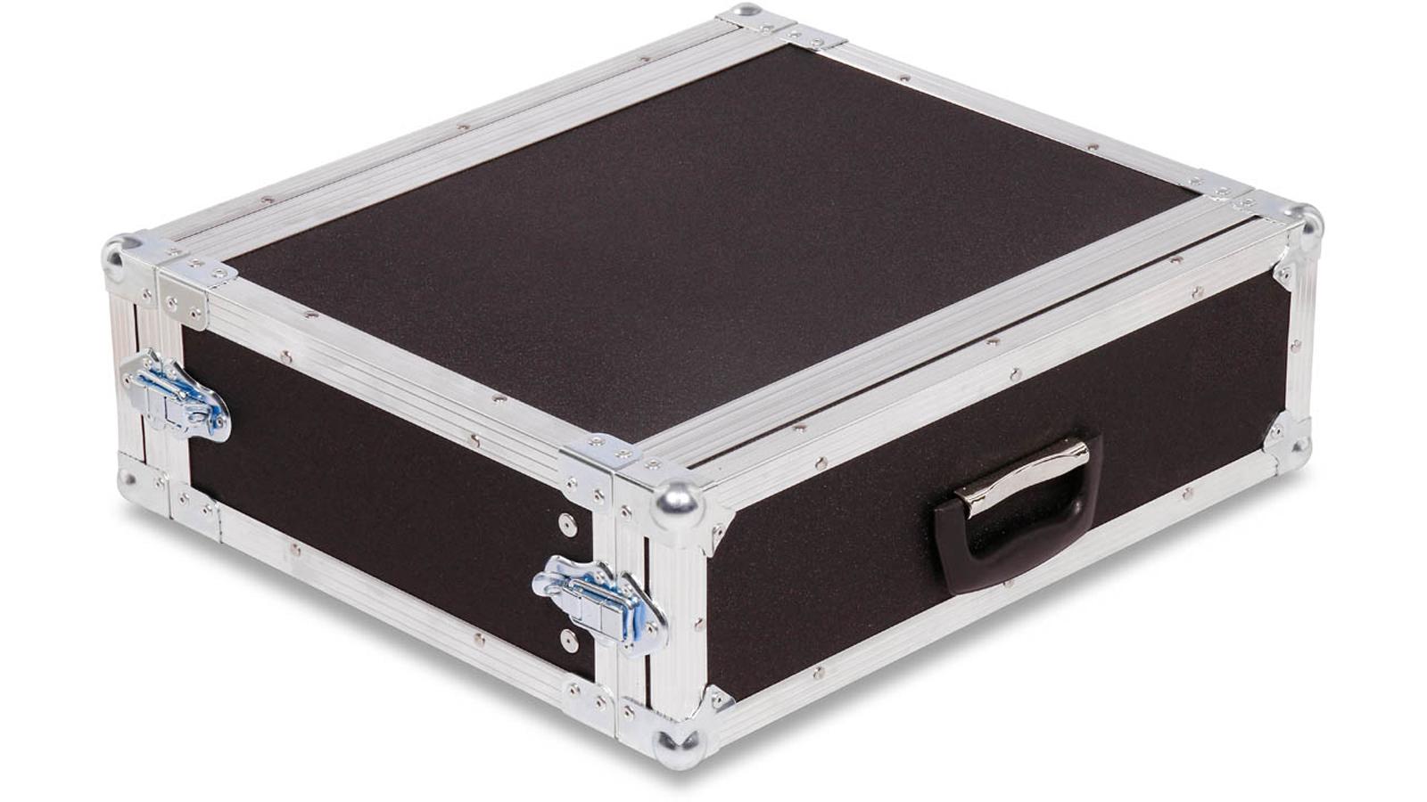 LT-Case 3 HE ECO II WK Rack 35 cm 6373