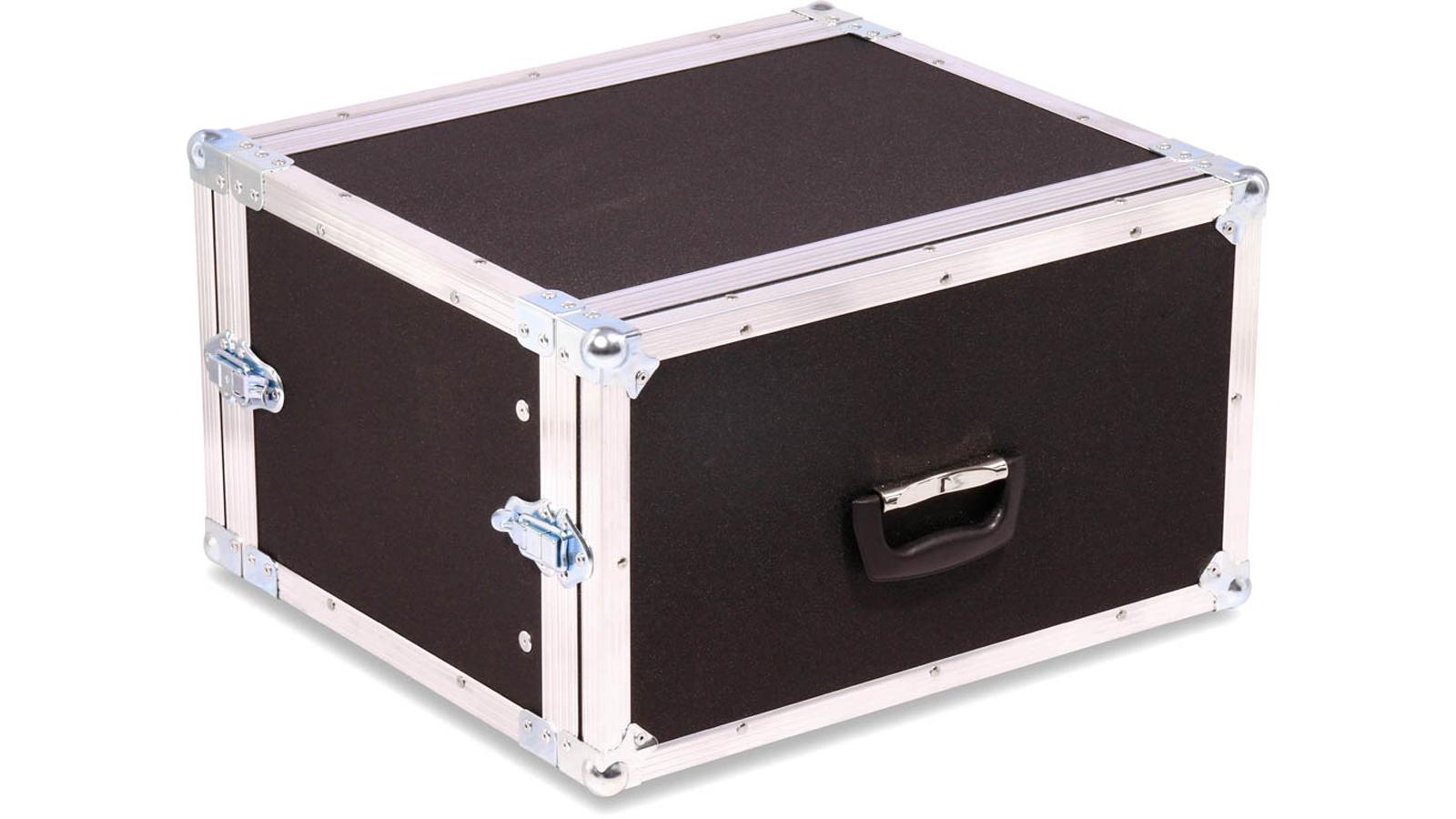 LT-Case 6 HE ECO II WK Rack 35 cm 6379