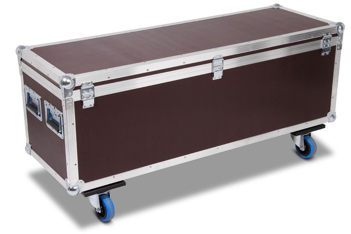 LT-Case Zubehör-Truhe XL-Plus