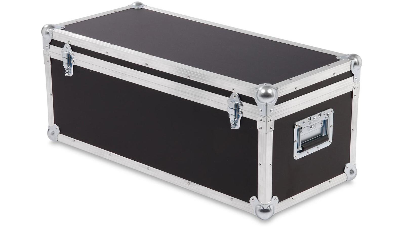 LT-Case Kabel-Truhe 107225