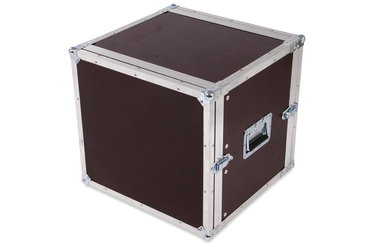 LT-Case Wood Rack Eco 10HE