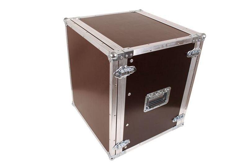 LT-Case Wood Rack Eco 12HE