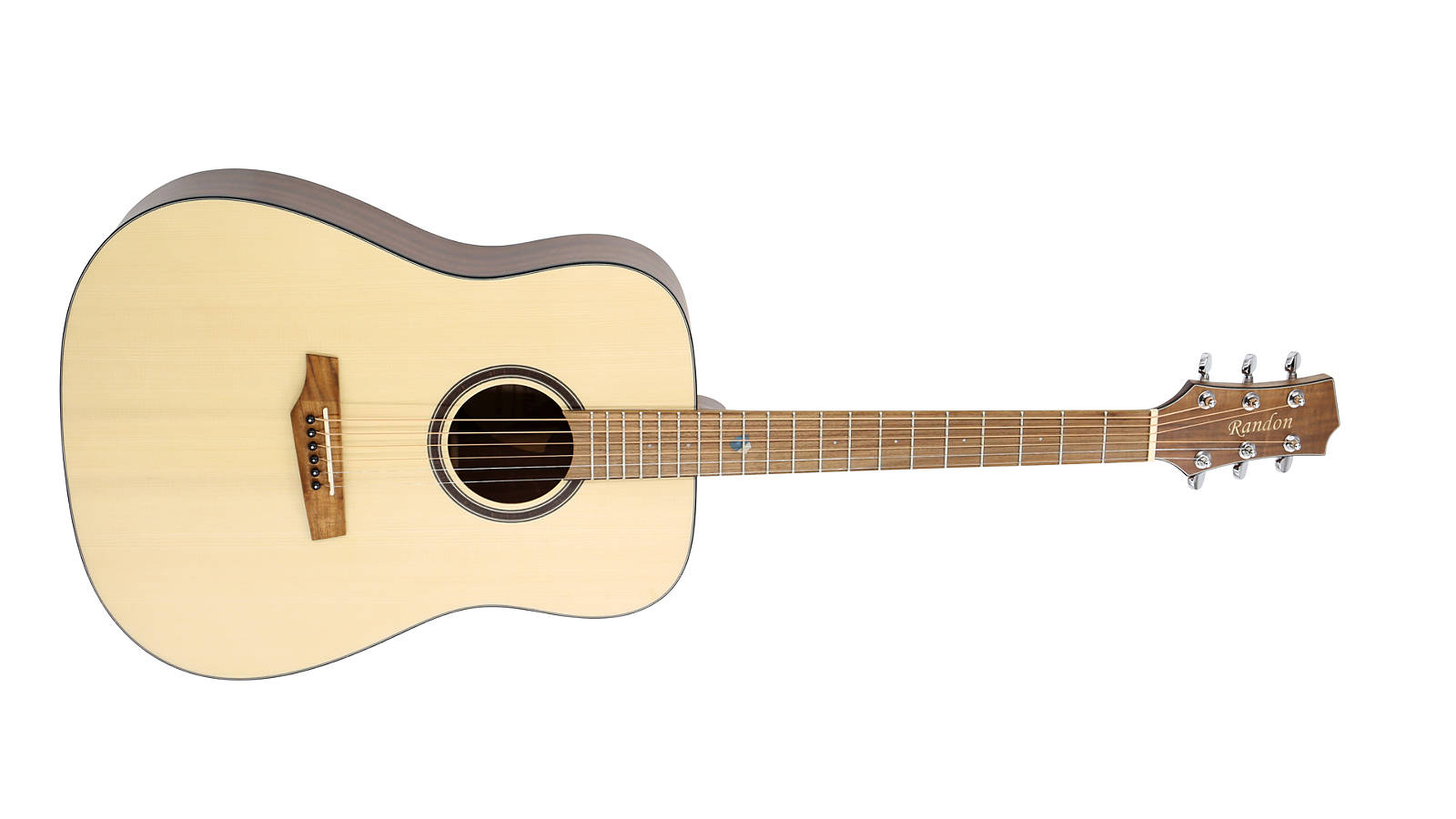 Randon Guitars RGI-20 Westerngitarre