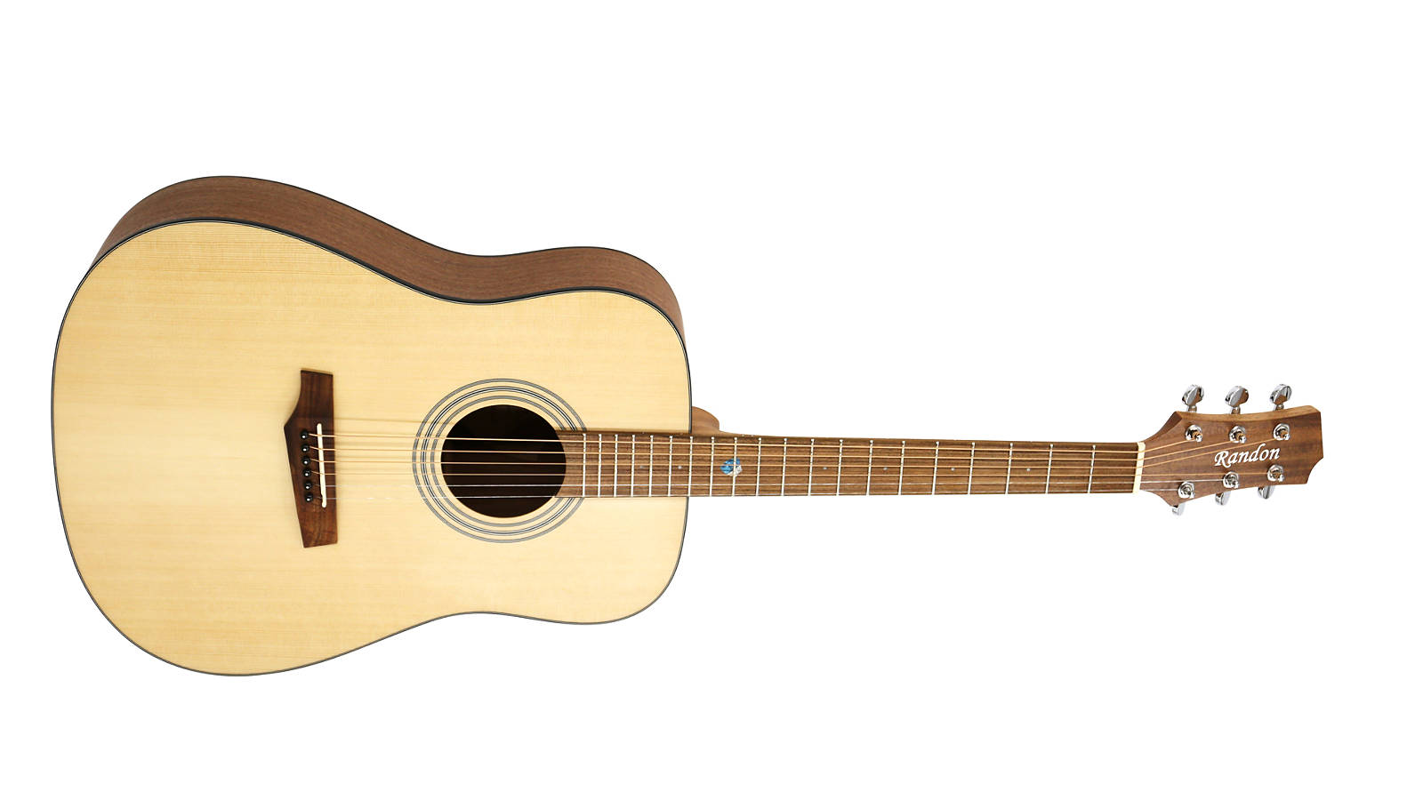 Randon Guitars RGI-01 Westerngitarre