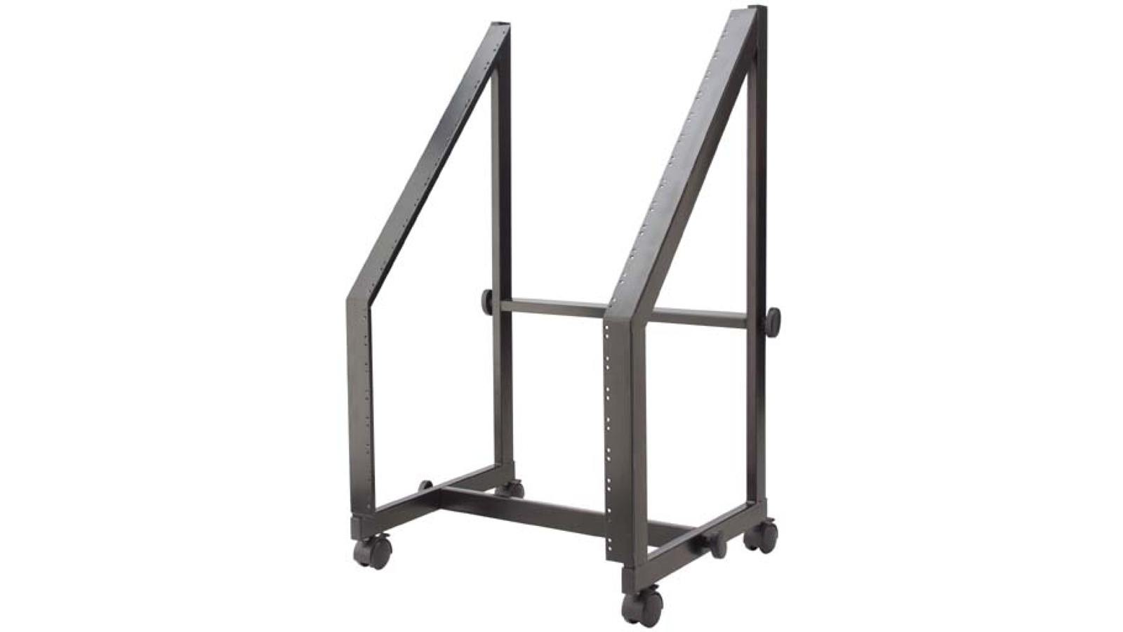 Stagg Rollrack 13+7 HE MRS-A13/7U