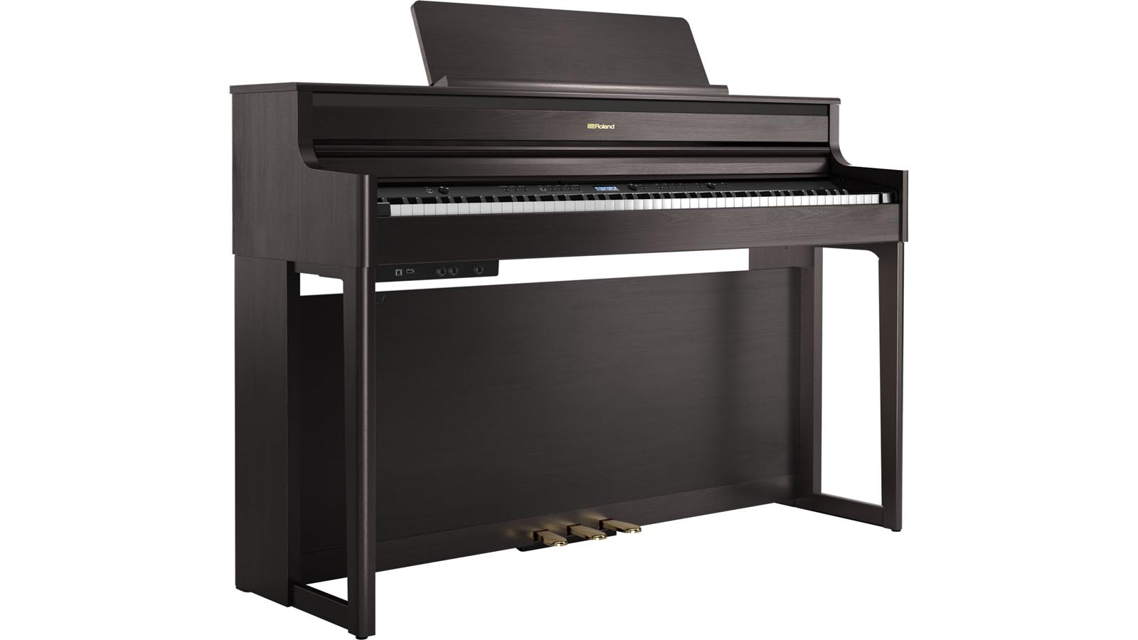 Roland HP704 DR