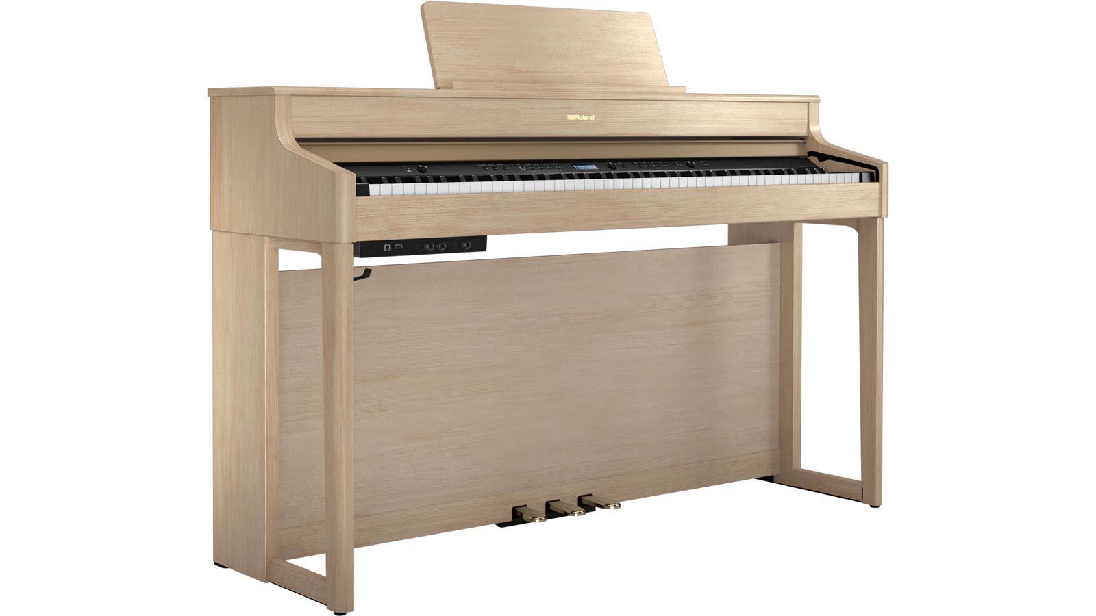 Roland HP702 LA E-Piano