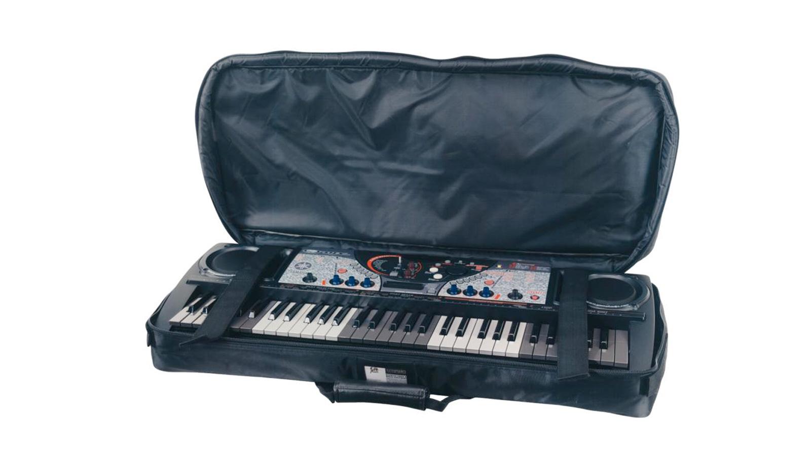 Rockbag RB 21515 B Keyboardtasche