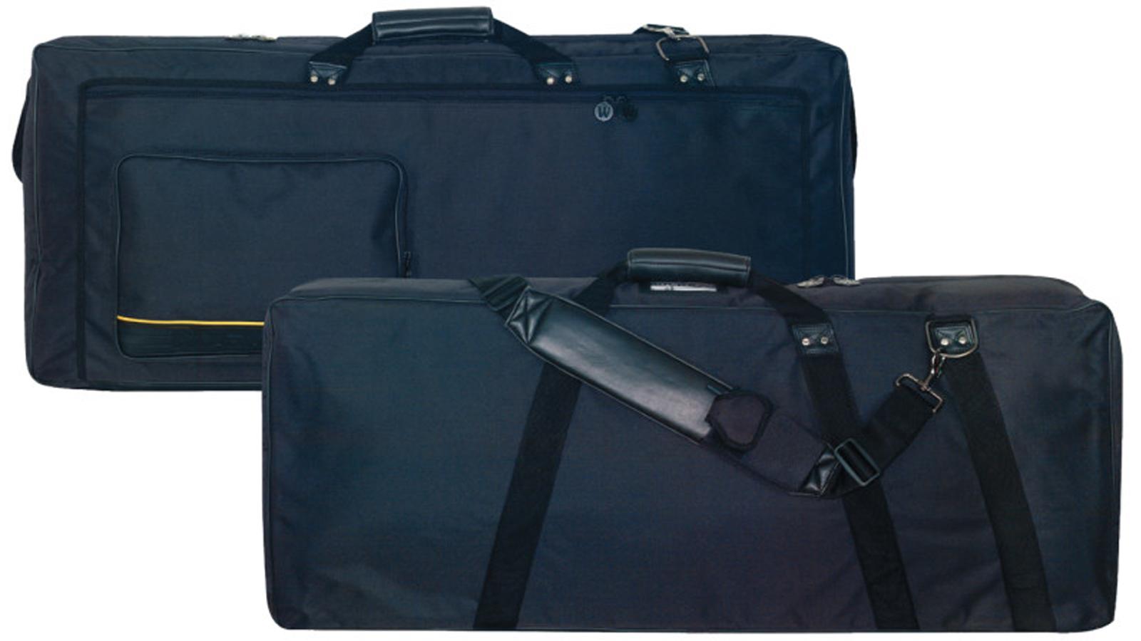 RockBag Premium Line Keyboard Tasche 153 x 53 x 23 cm