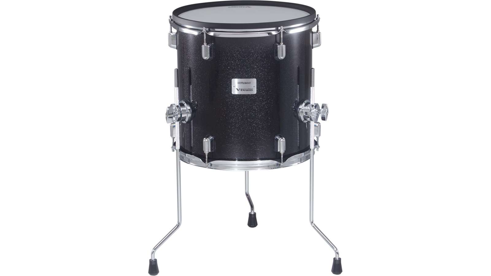 Roland PDA140F-MS Floor Tom