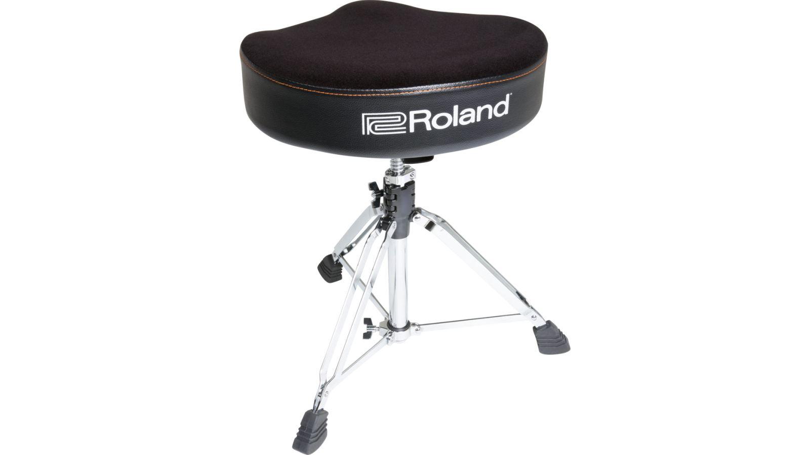 Roland RDT-S Drum Hocker Sattel