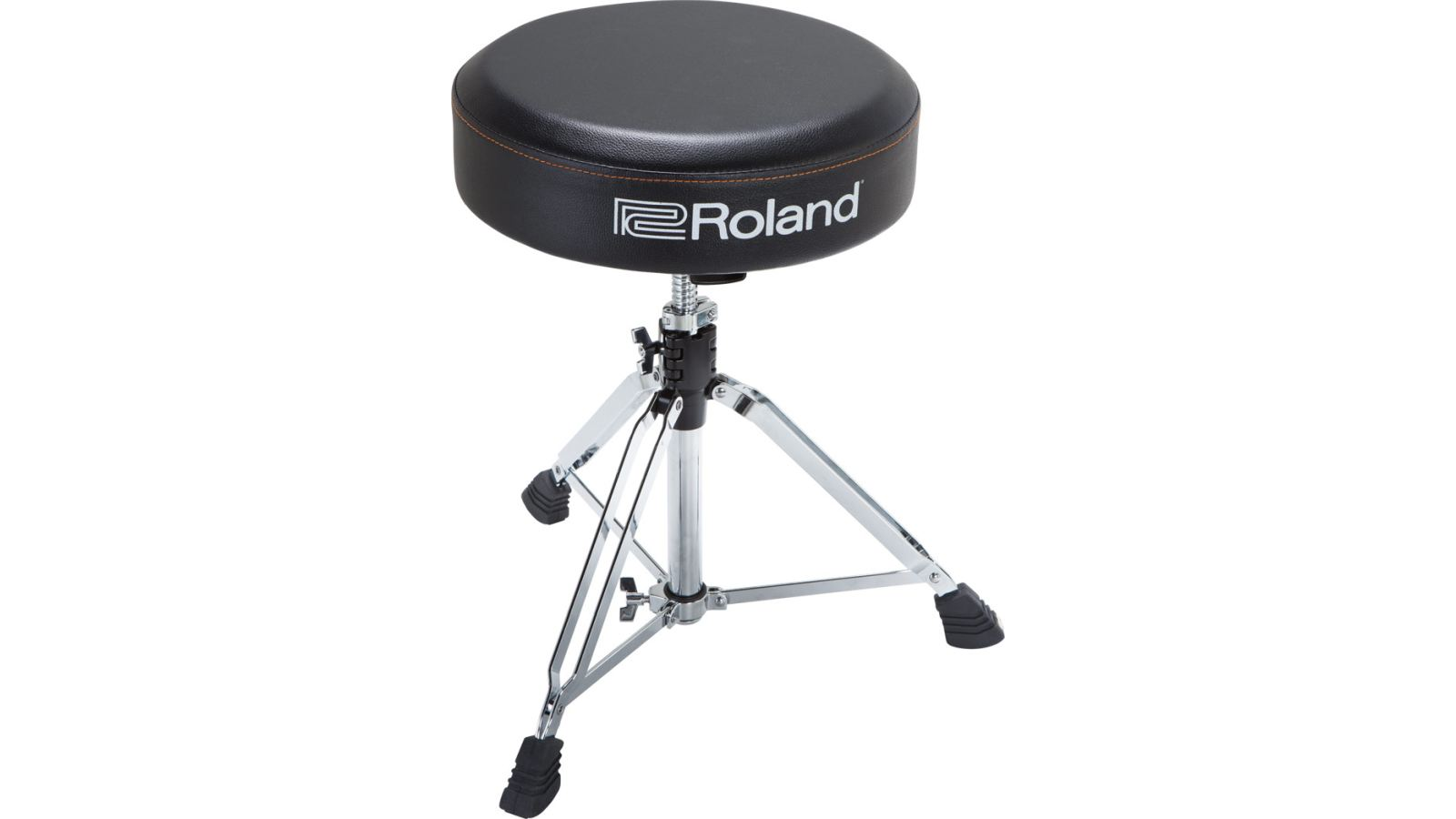 Roland RDT-RV Drum Hocker