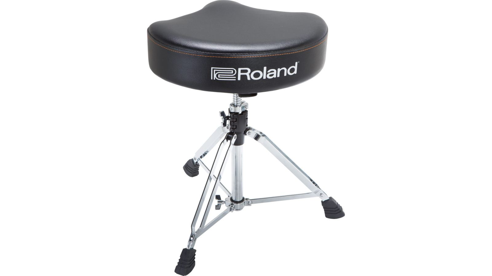 Roland RDT-SV Drum Hocker Sattel