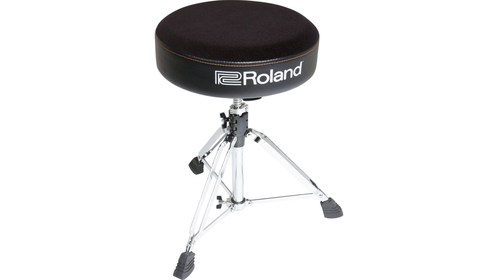 Roland RDT-R Drum Hocker