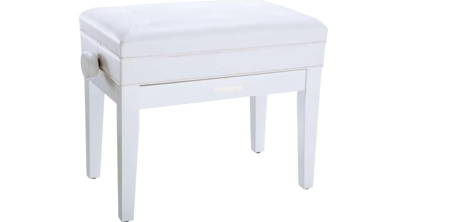 Roland RPB-400 PW Pianobank