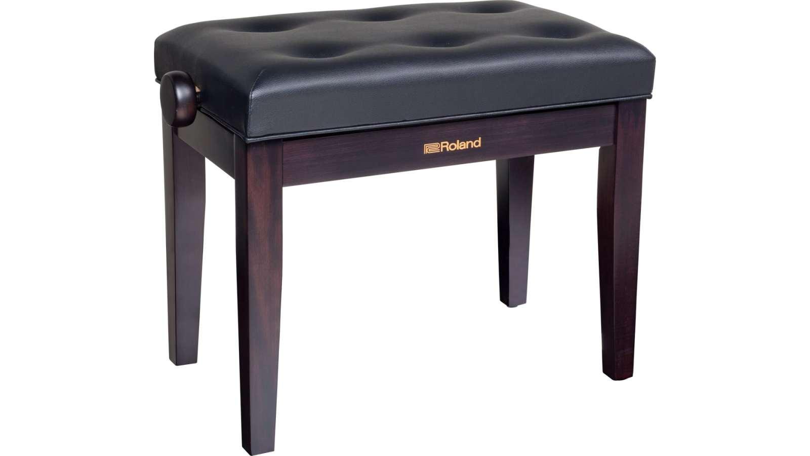 Roland RPB-300 RW Pianobank