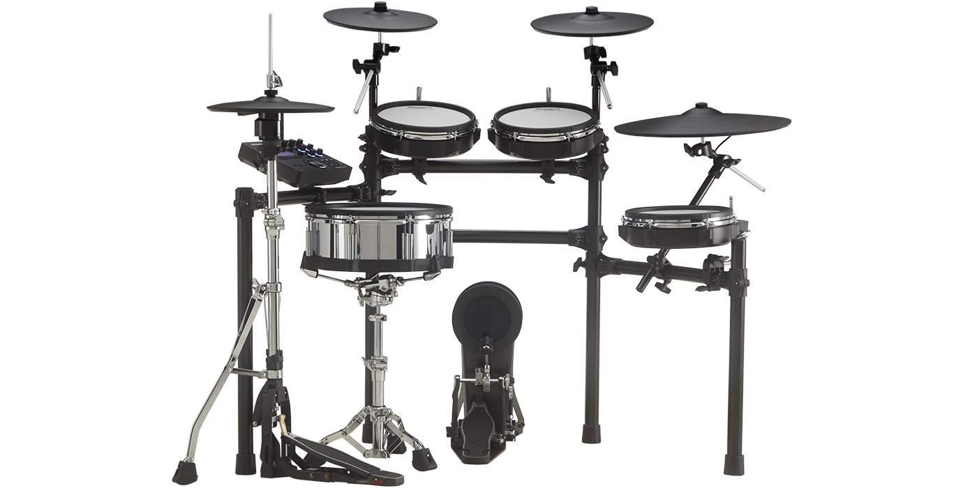 Roland TD-27KV E-Drum
