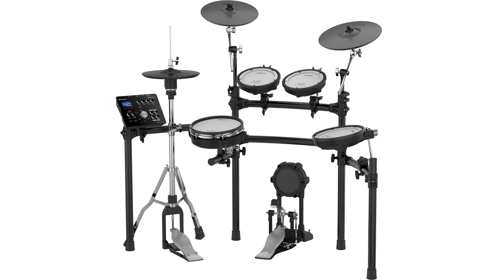 Roland TD-25K E-Drum
