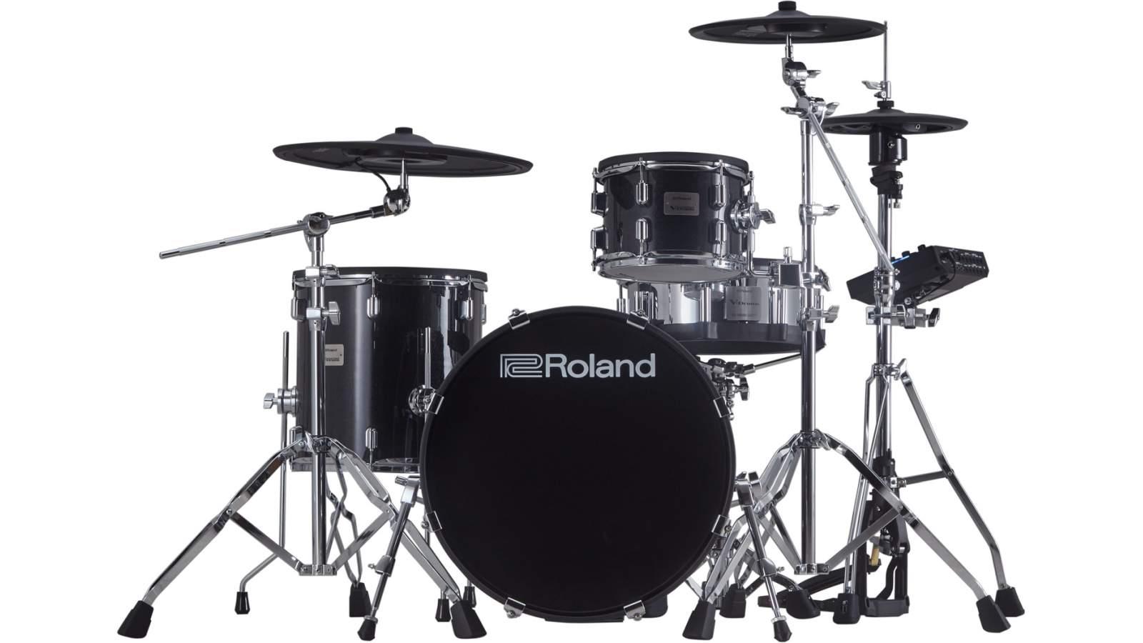 Roland VAD503 KIT V-Drums Acoustic