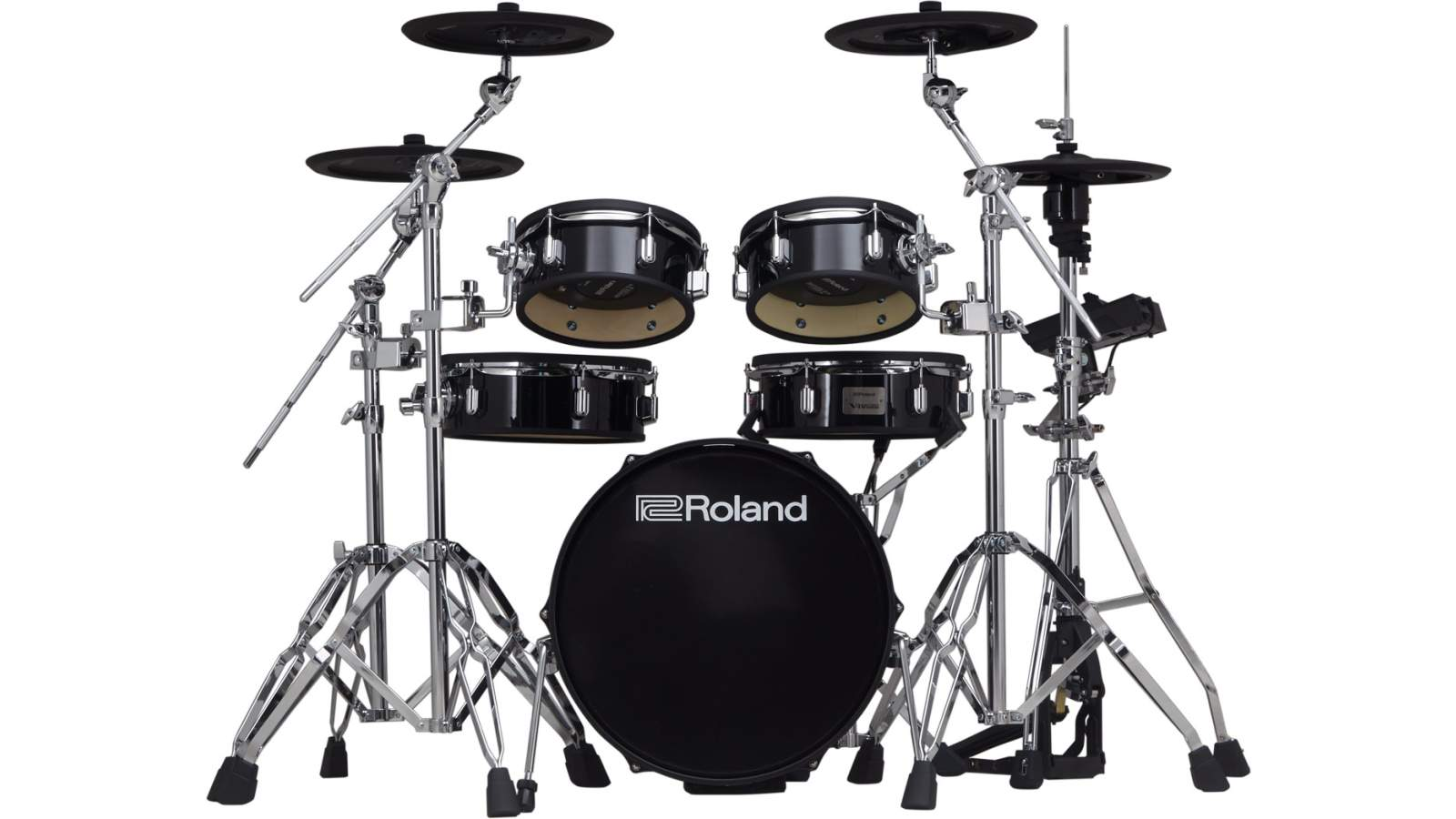 Roland VAD306 KIT V-Drums Acoustic