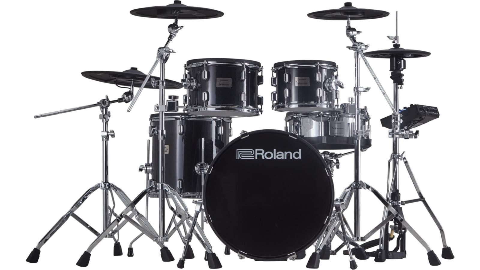 Roland VAD506 V-Drums Acoustic