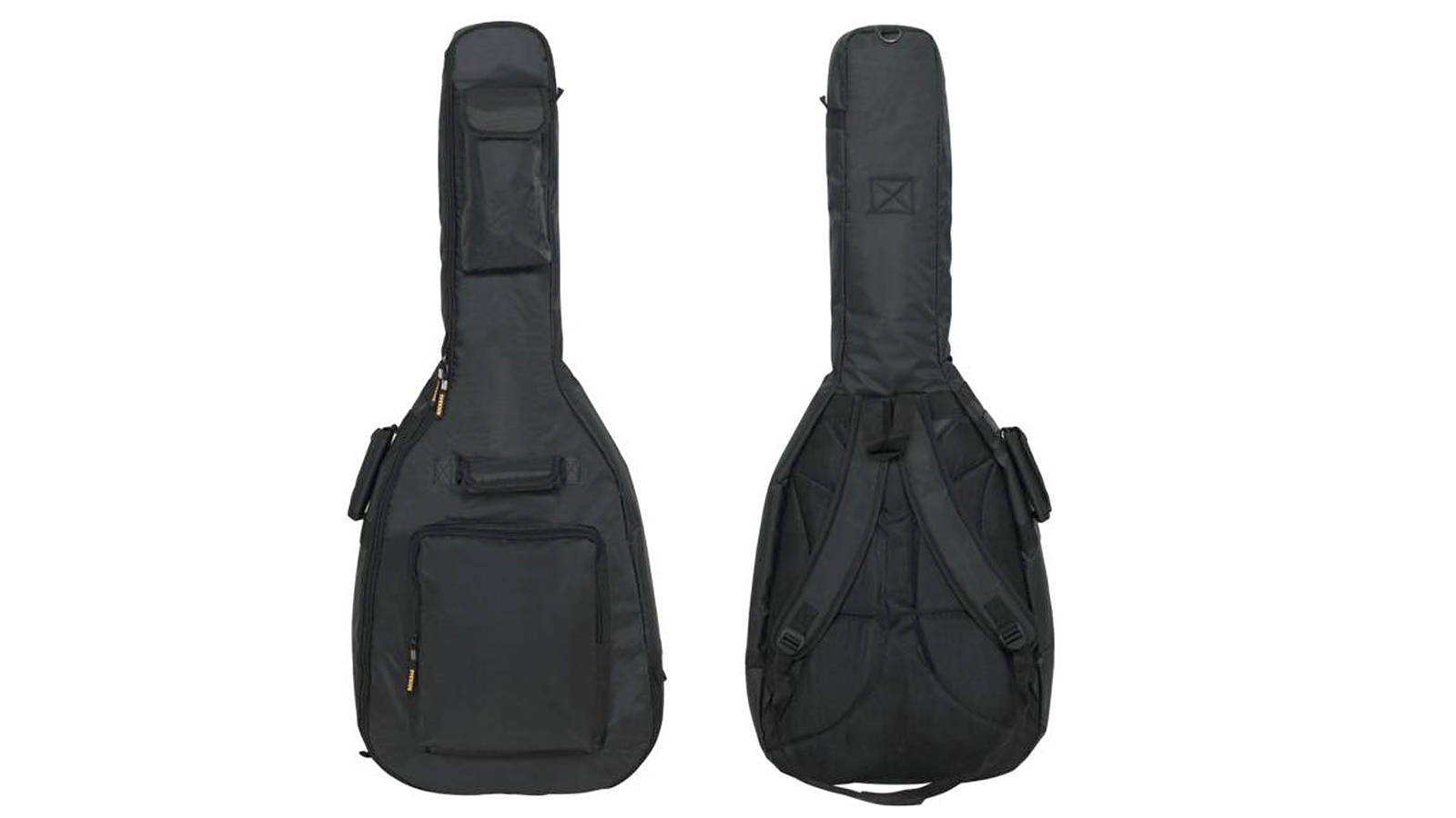 RockBag RB 20519 B Student Acoustic Guitar Gig Bag