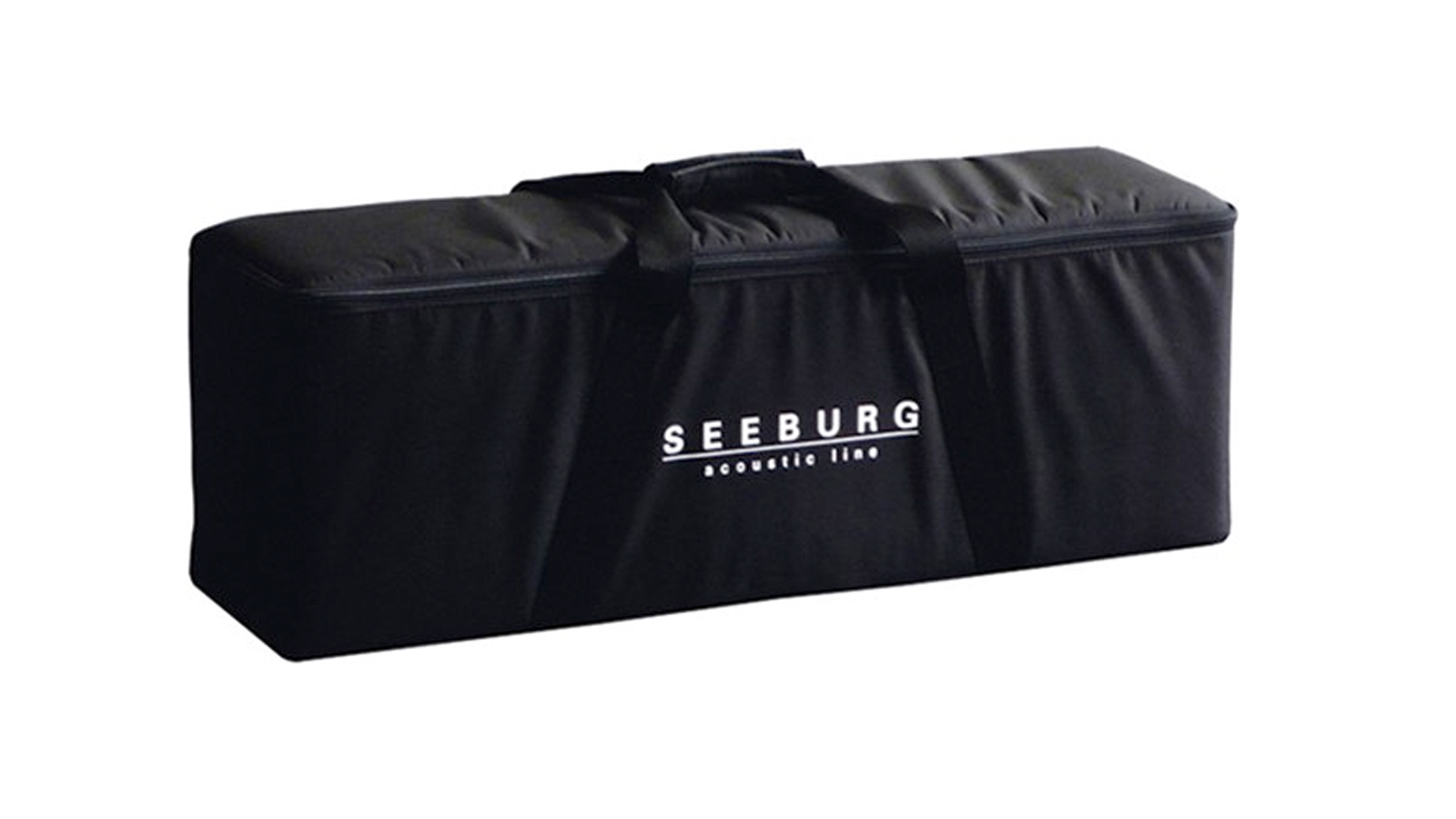 Seeburg acoustic line GL 16 Bag