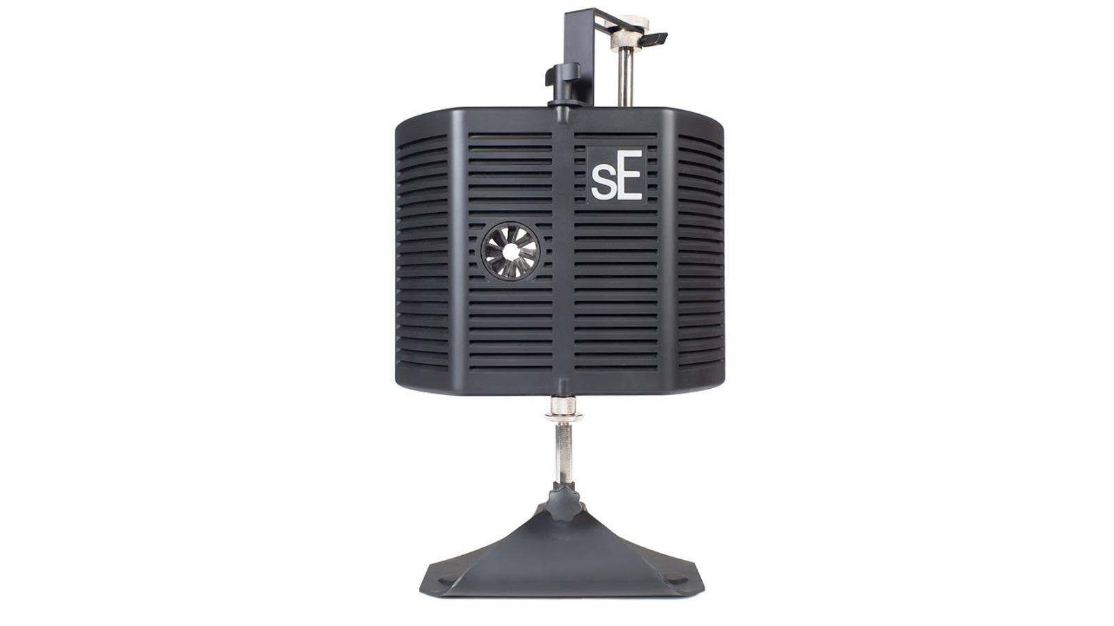 SE Electronics GuitaRF Akustikschirm
