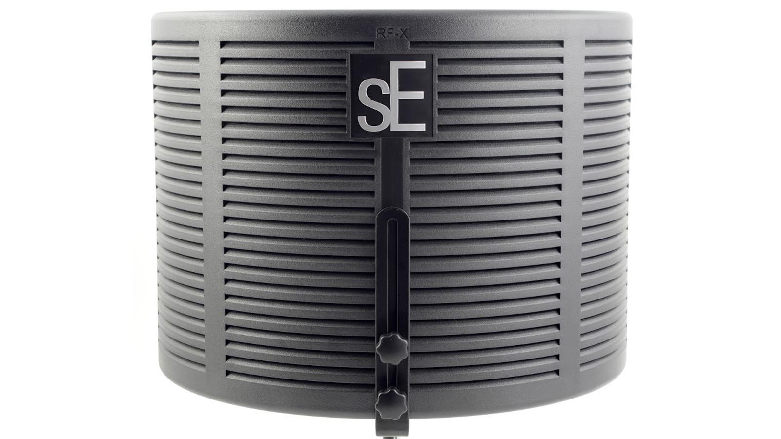 SE Electronics RF-X Akustikschirm