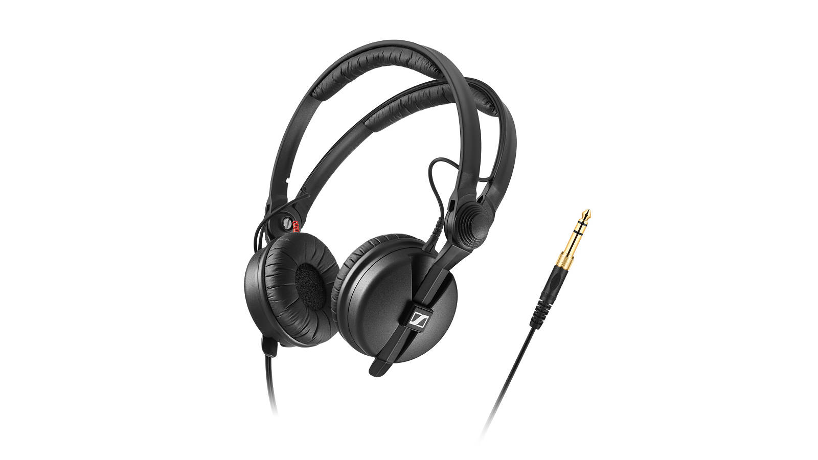 Sennheiser HD-25 Kopfhörer