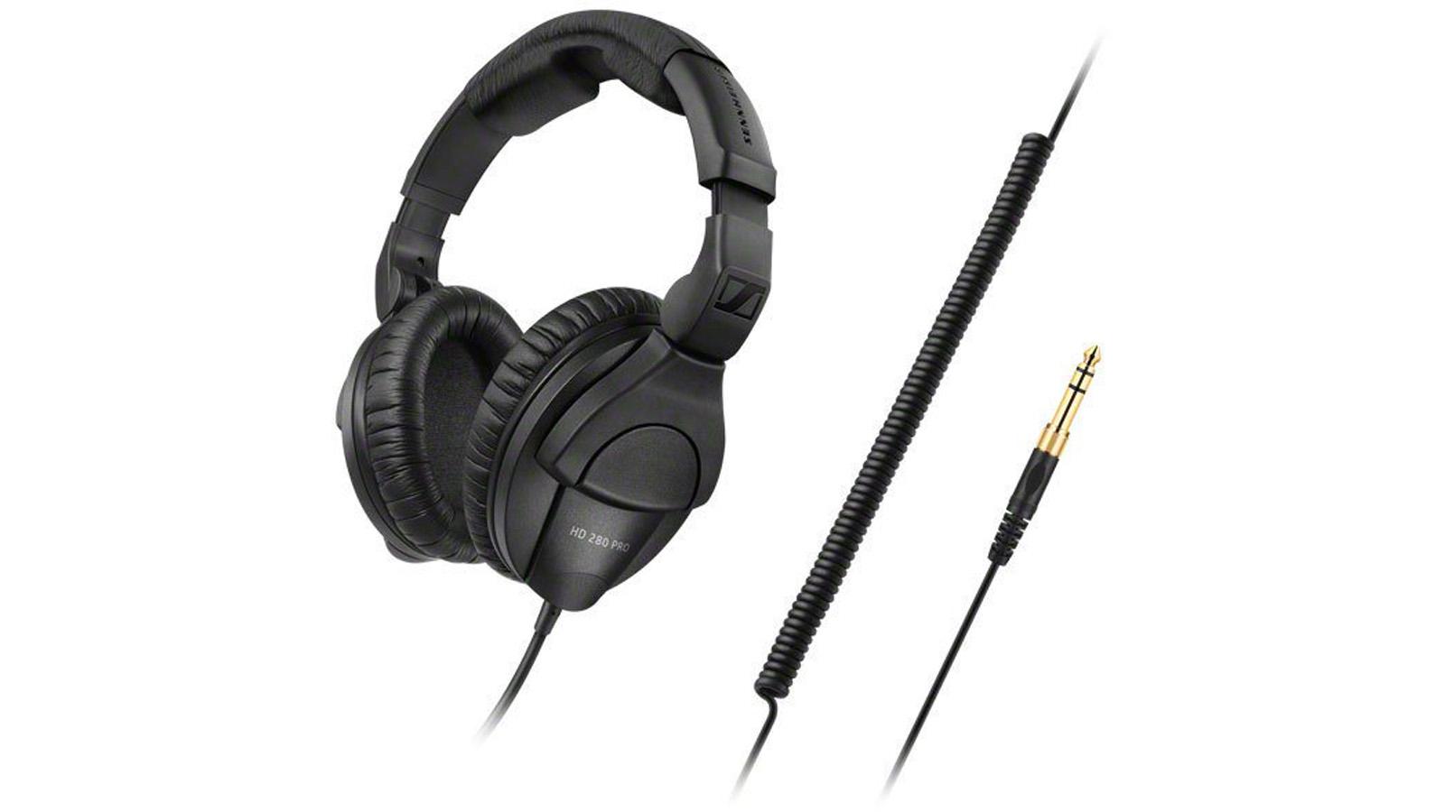 Sennheiser HD-280 Pro Kopfhörer
