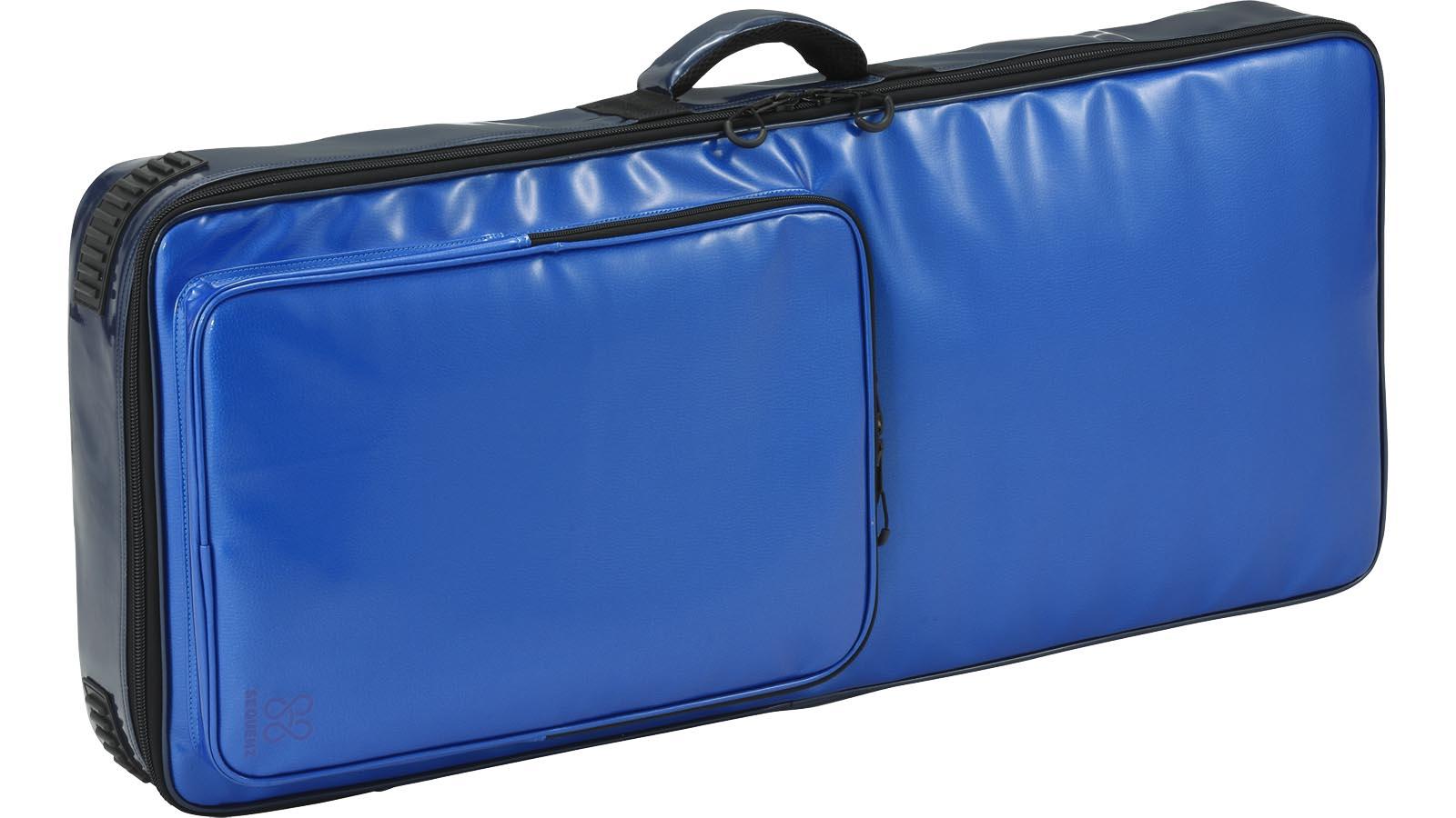 Softcase für prologue 8/16 in blau
