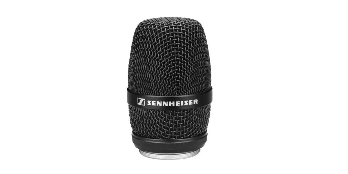 Sennheiser MMD-865 Mikrofon Kapsel Superniere