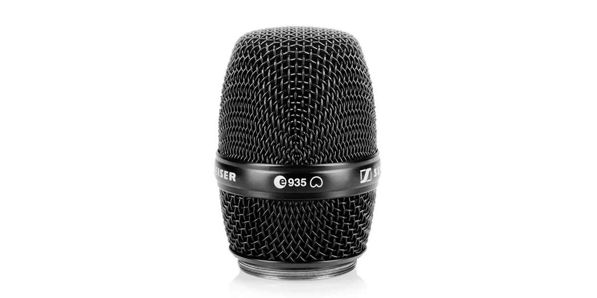 Sennheiser MMD-935 Mikrofon Kapsel Niere