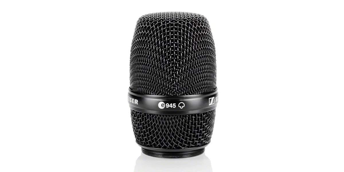 Sennheiser MMD-945 Mikrofon Kapsel Superniere