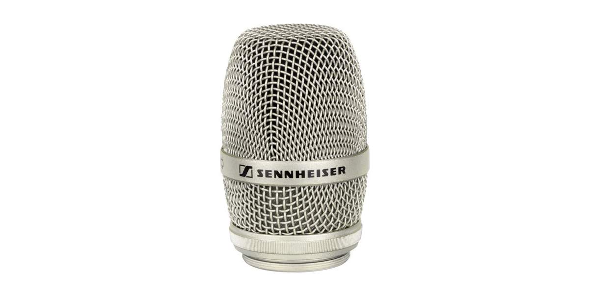 Sennheiser MMK-965 NI Mikrofon Kapsel