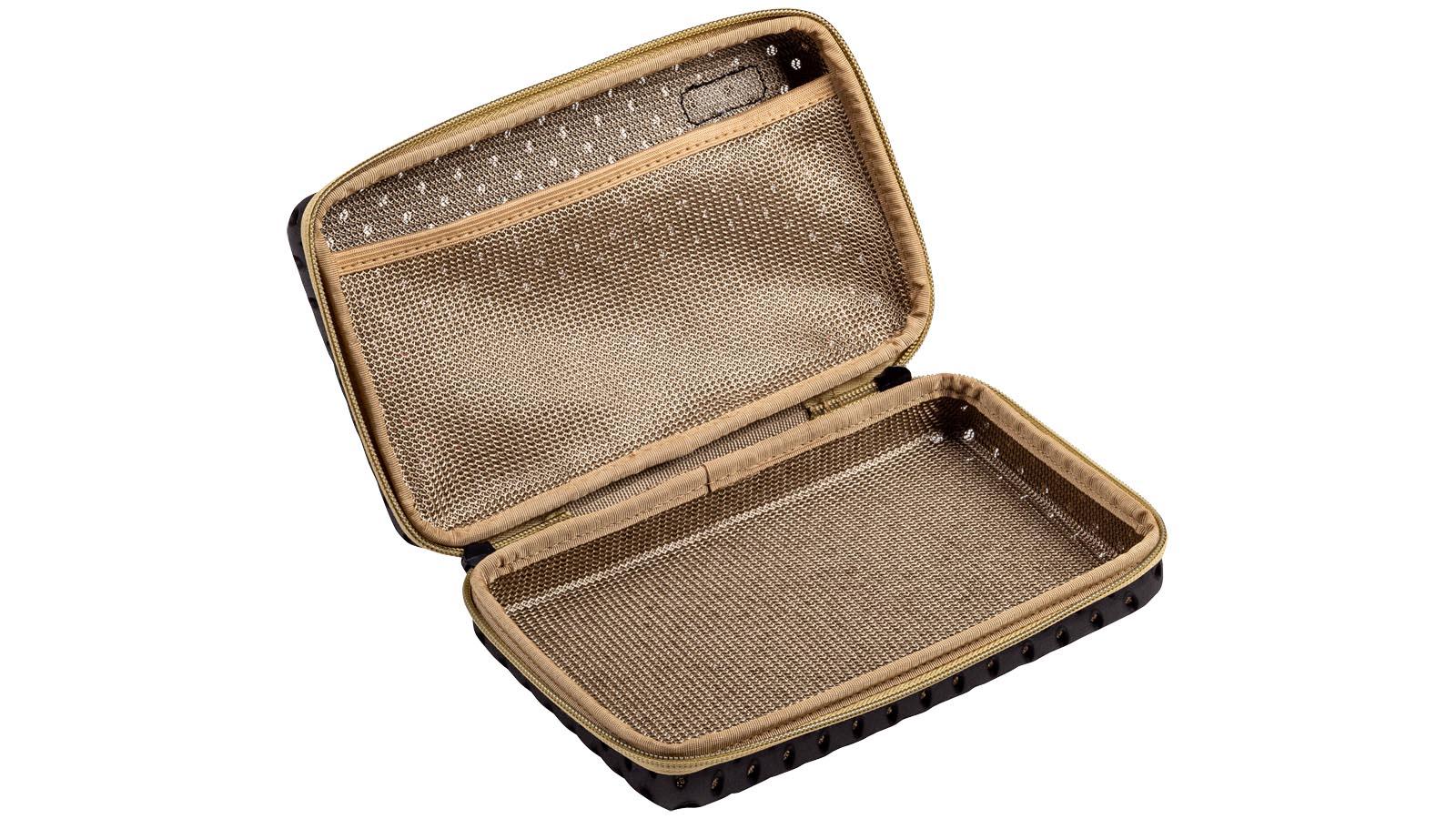 Sequenz Tasche für Volca olive Softshell Case