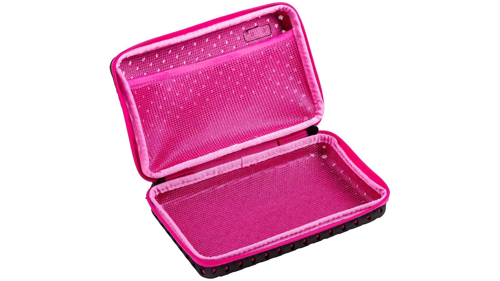 Sequenz Tasche für Volca pink Softshell Case