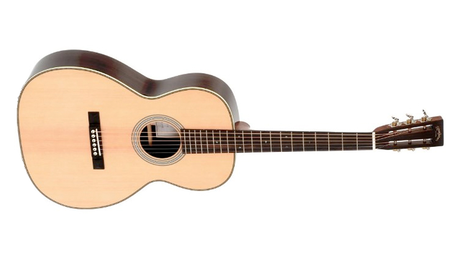 Sigma 000R-28VSE Westerngitarre