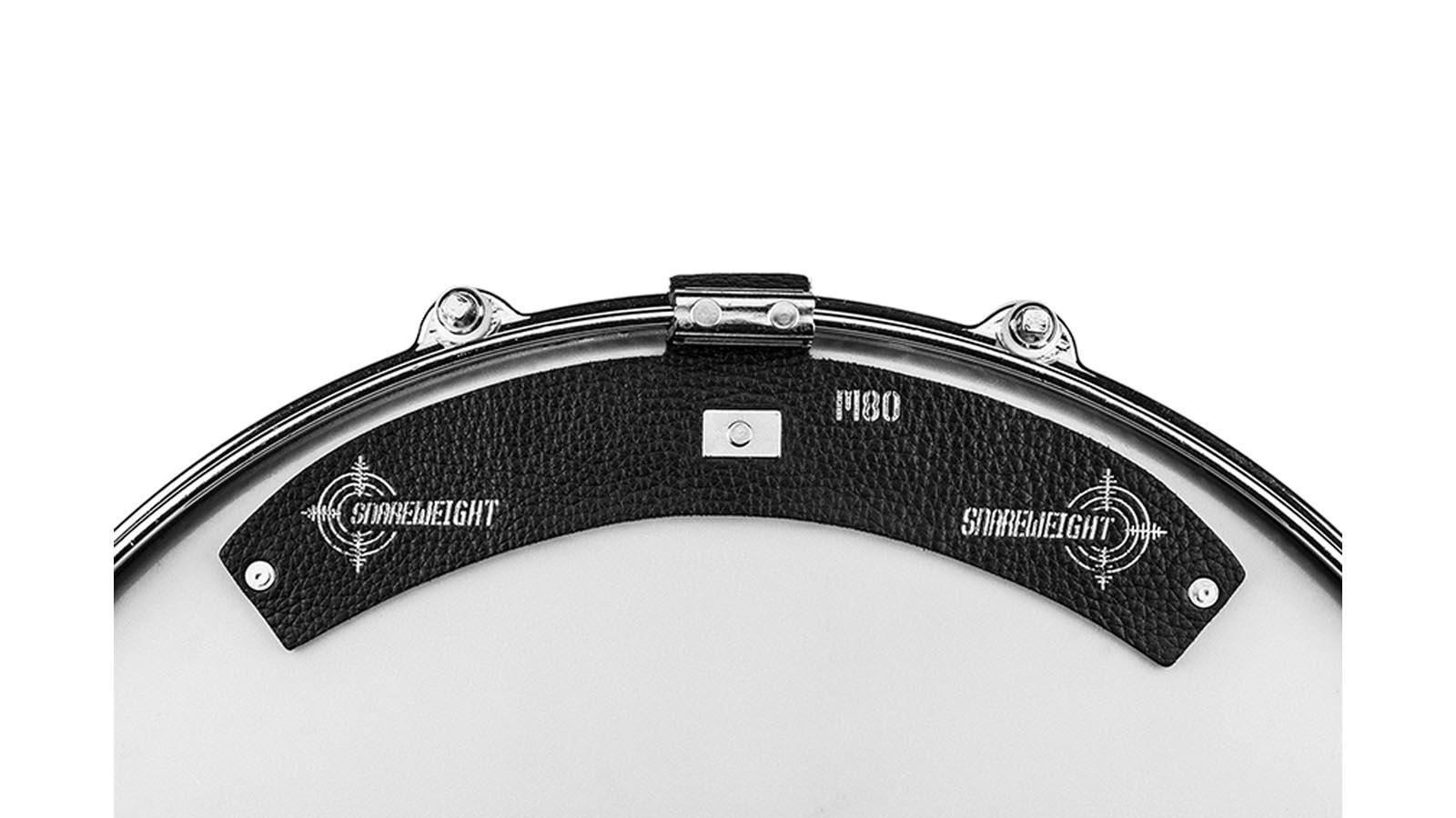 Snareweight Snaredämpfer groß M80