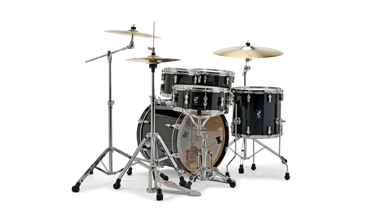 Sonor AQ1 Studio Set PB