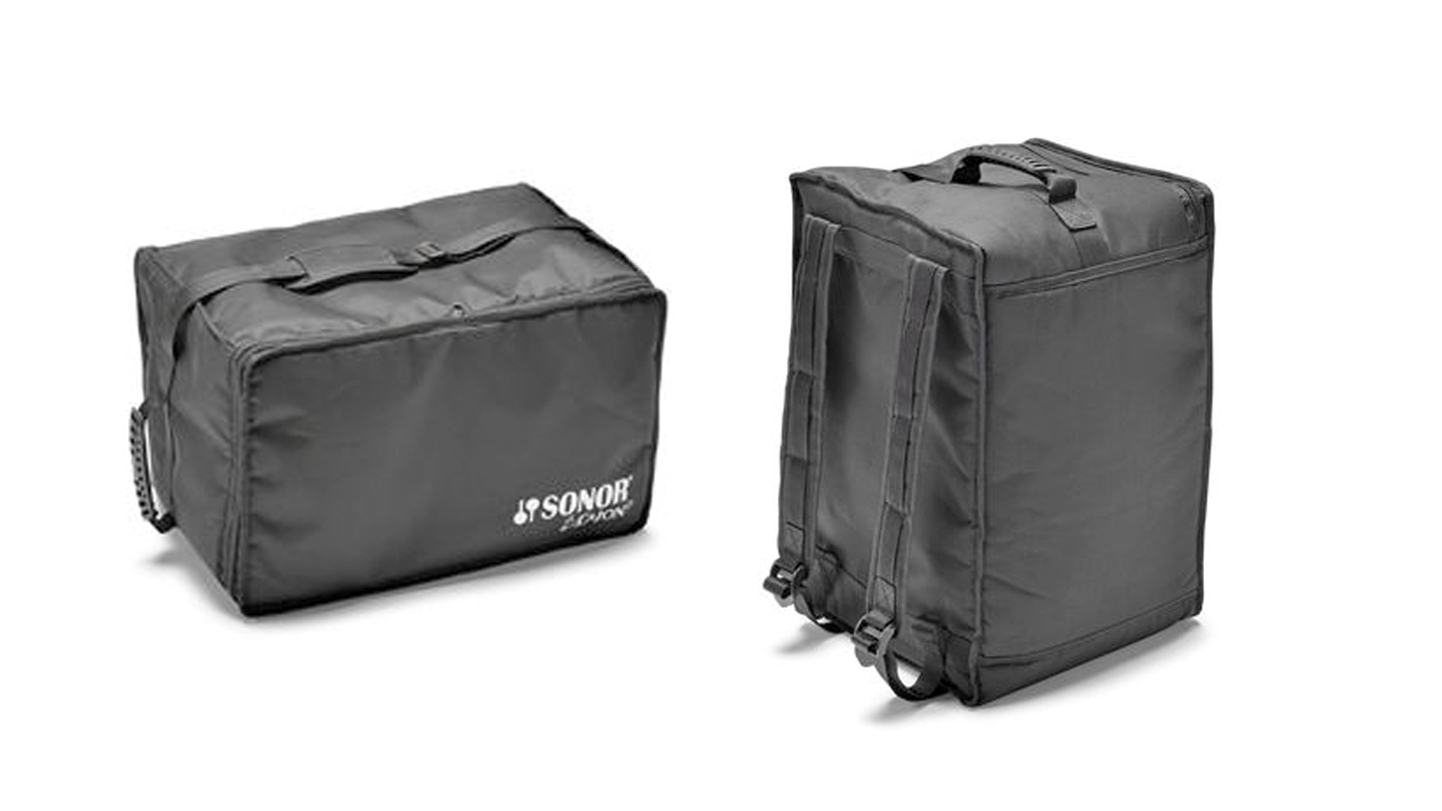Sonor CAB XL Cajon Bag