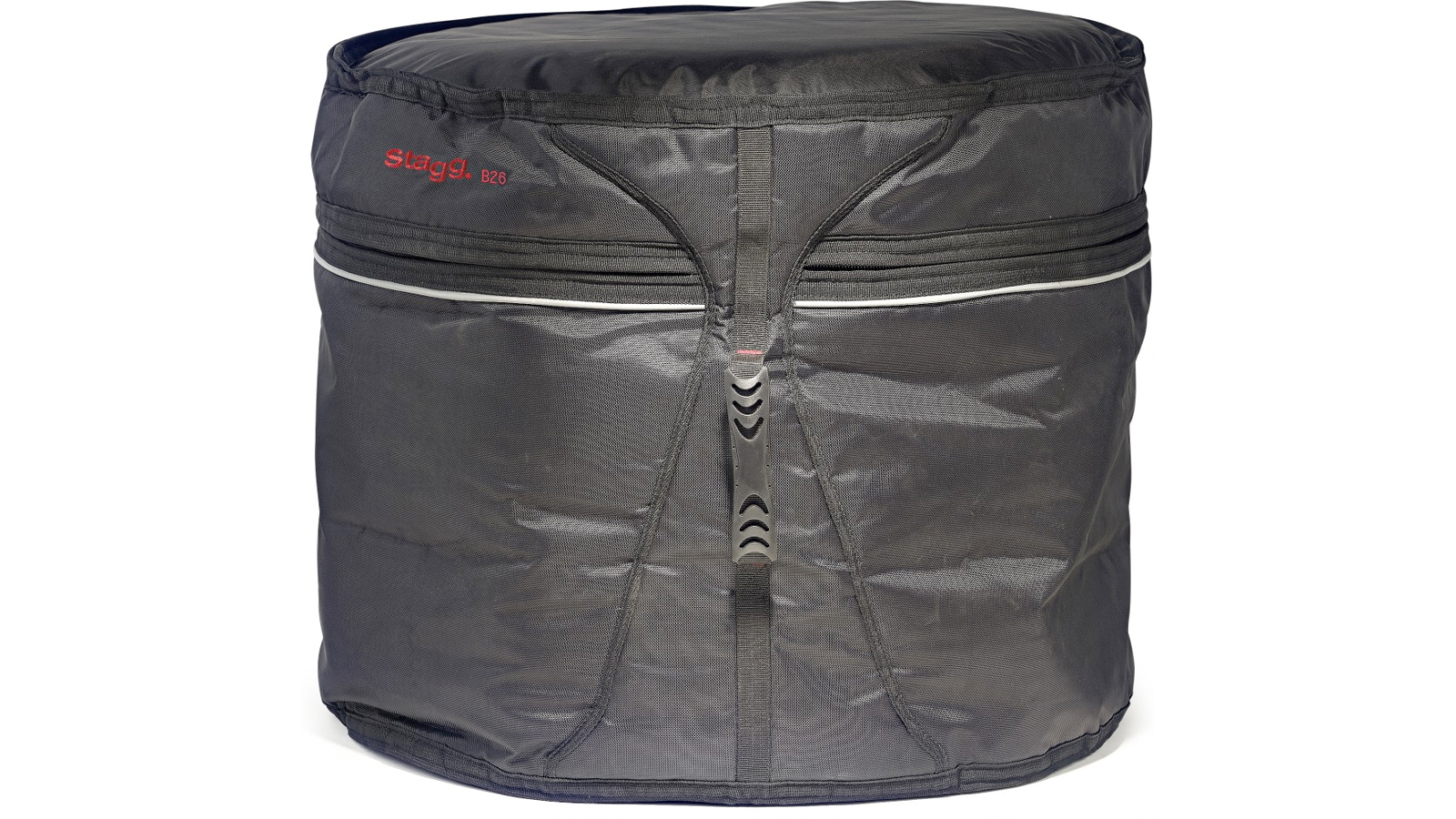 Stagg SBDB-2618 PROFESSIONAL Bass Drum Tasche