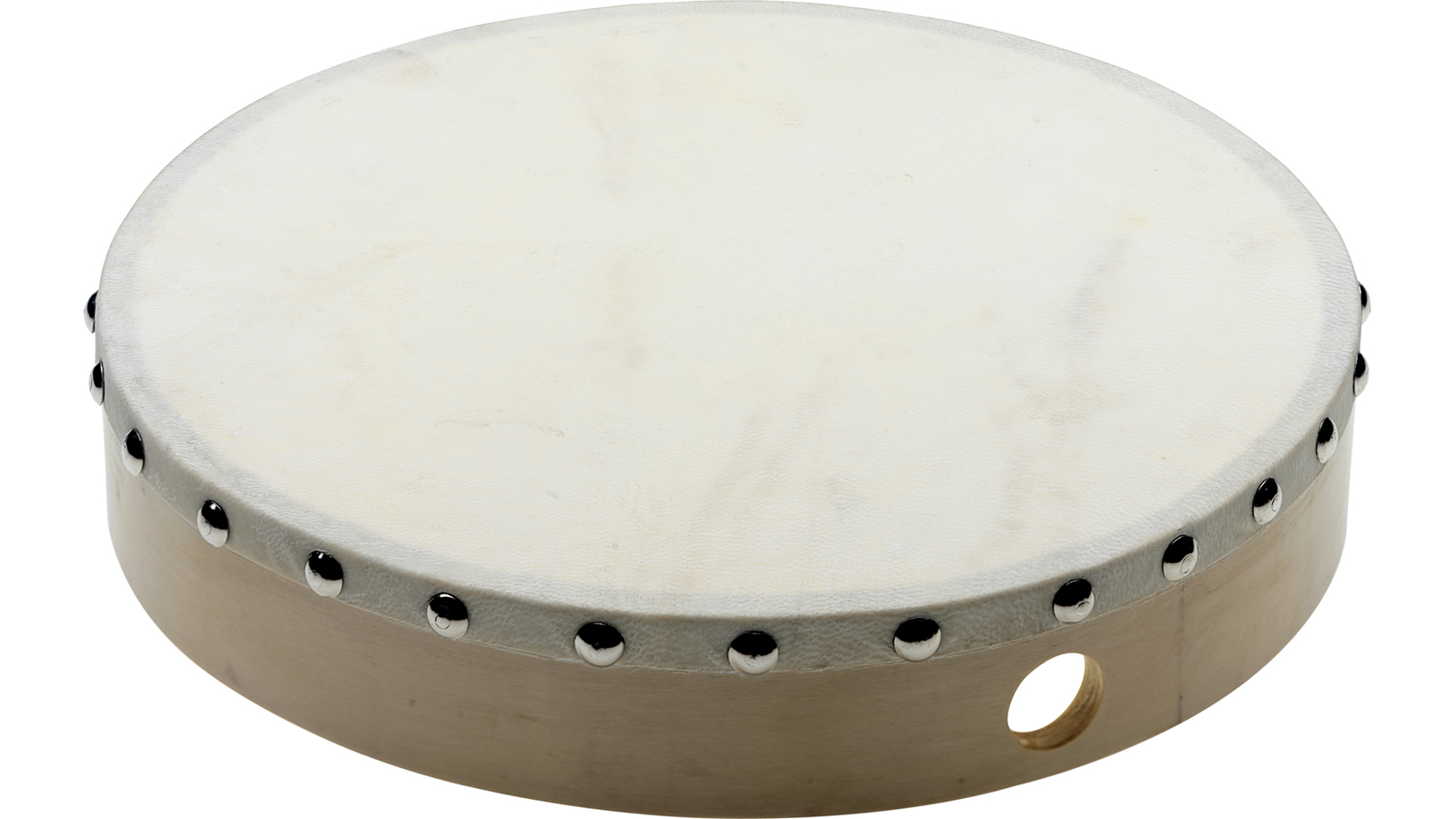 Stagg SHD-1010 10'' Handtrommel