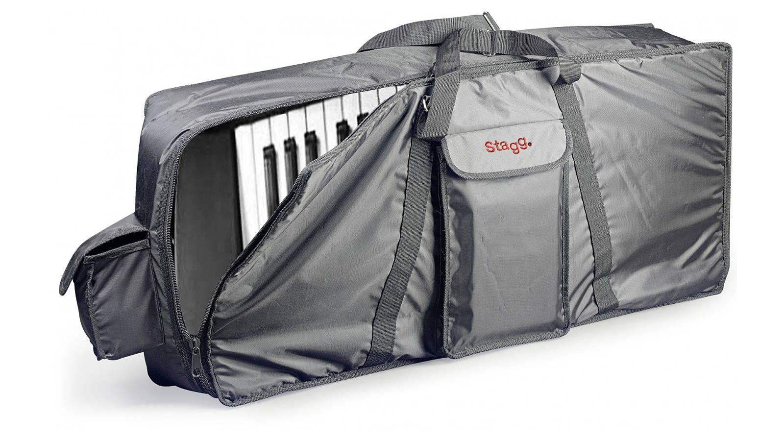 Stagg K10-120 Keyboardtasche