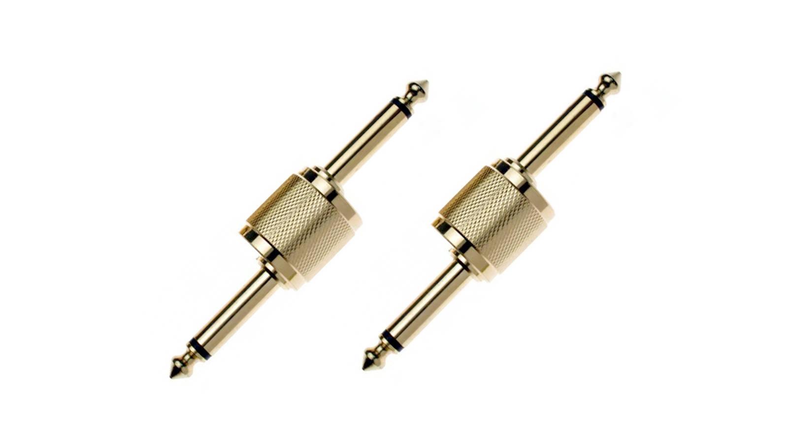 Stagg AC-PPDH Adapter für Effektpedale