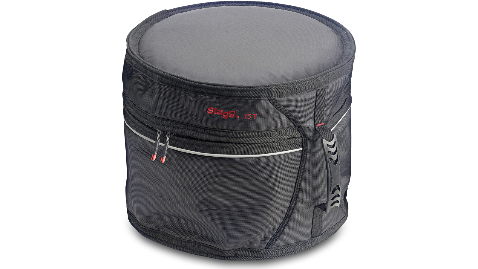 Stagg STTB-15 Tom Bag 15""