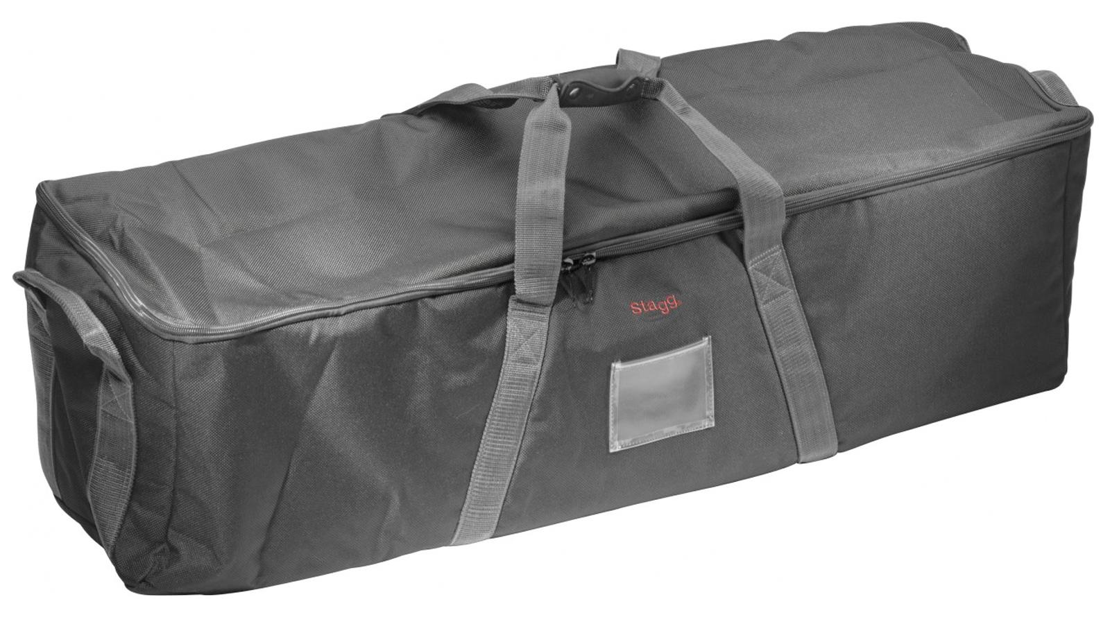 Stagg PSB-38 Tasche für Hardware und Ständer