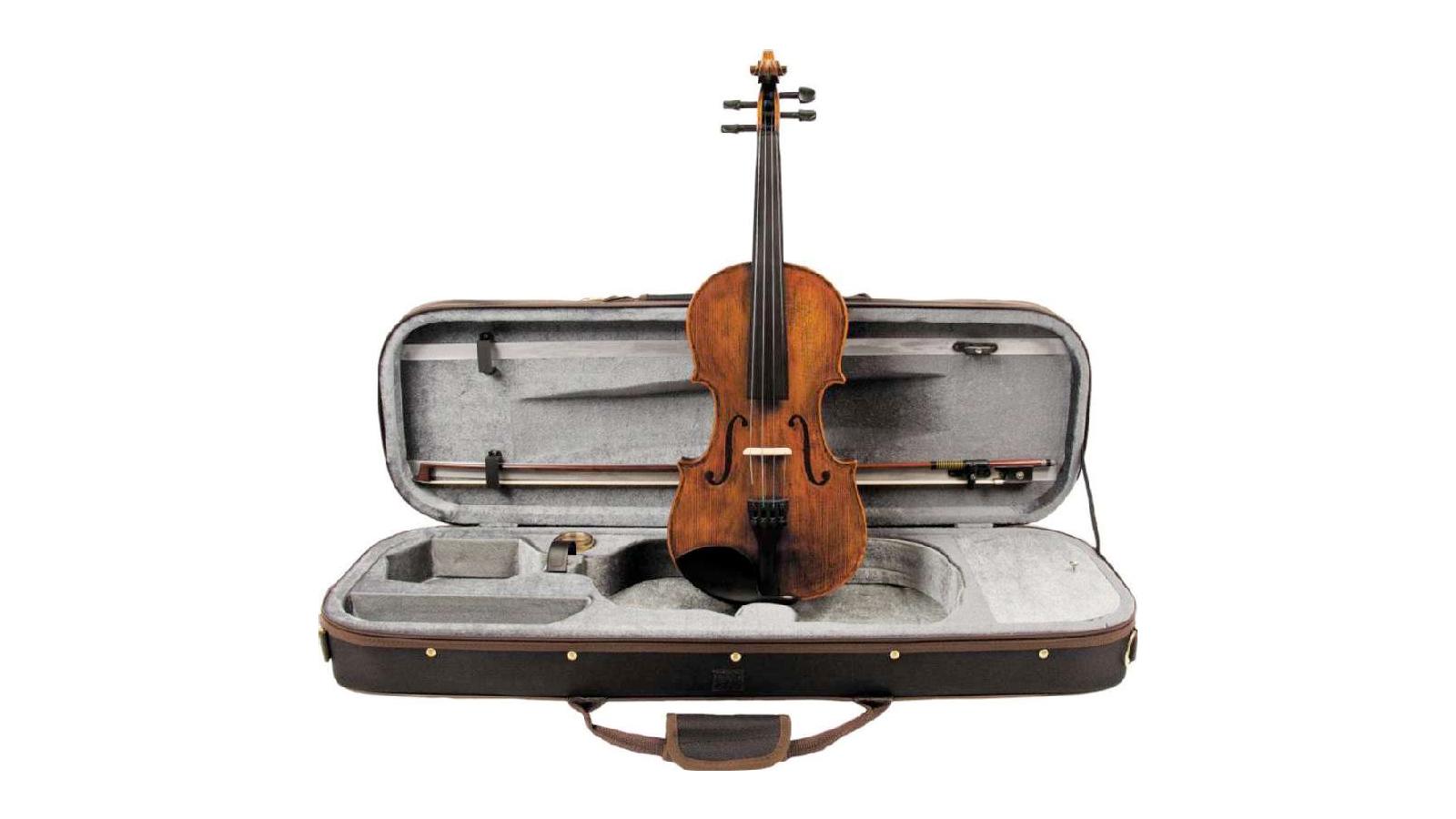 Stentor SR1864A Verona Violine 4/4